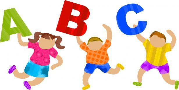 Sprogvanskeligheder vs. Kiropraktik